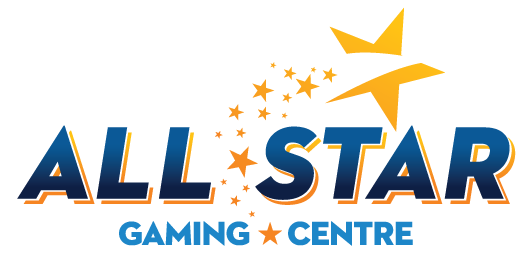 All Star Gaming Centre